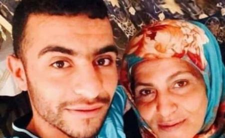 """تغريدة شاب تونسي تنال إعجاب نشطاء """"تويتر""""والسفارة السعودية تمنحه تأشيرة حج له ولوالدته"""