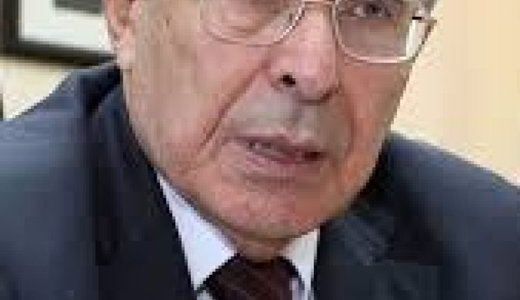 مجلس التعليم العالي يوافق على تشكيلة مجلس أمناء جامعة عمان الاهلية برئاسة معالي محمد صالح الحوراني