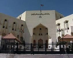 في سابقة قضائية…الجنايات تبطل مفعول صلك صلح مزور وتعيد قرار اعدام اربعة مصريين
