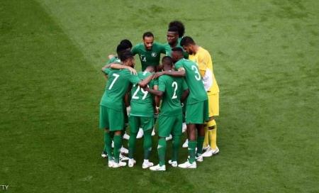 بالأرقام .. هذا هو المنتخب العربي الأسوأ في المونديا