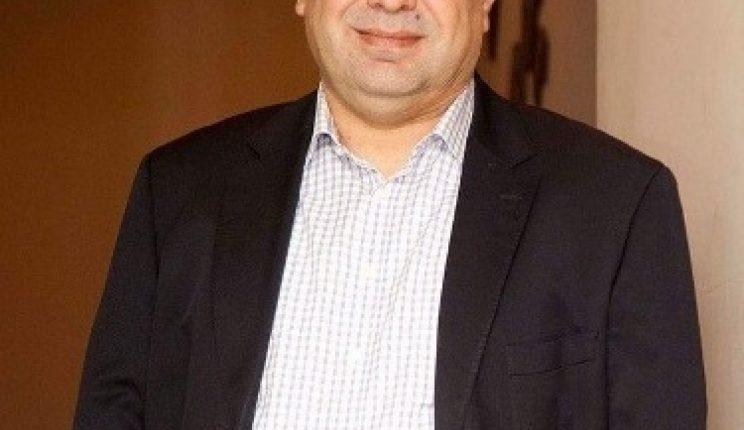 احمد الهنانده : كنت وسأبقى المواطن الأردني المعتز بهويت