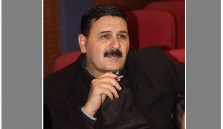 """كتب جمال عليان:   لنعطي حكومة الرزاز """"فرصة """""""