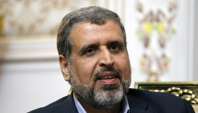 «الجهاد الإسلامي» تستعد لاختيار أمين عام جديد لها