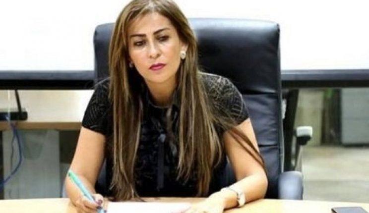 """الأردن يعلن استعداده لدعم إغاثة نازحي درعا """" دون فتح الحدود"""""""