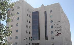 الناطق باسم الضمان: ليس من حق صاحب العمل الامتناع عن إبلاغ الضمان عن إصابات العمل في منشأته
