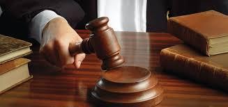 الحكم بالأردن على عائلة من 5 أفراد بالأشغال المؤقتة