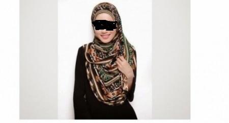"""شاهد التفاصيل …"""" أمل """" عاشت في الاردن بعد حملت بأحشائها طفل من والدها !!"""