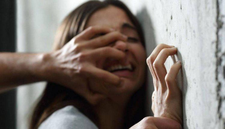 جريمة اغتصاب بشعة تهز لبنان .. الوقائع كاملةً