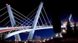 انتحار عشريني من أعلى جسر عبدون