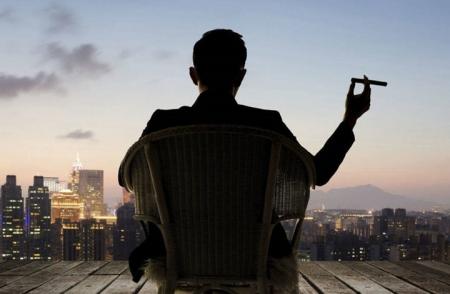 تعرف على أغنى 25 أسرة تتحكم في معظم ثروات العالم!