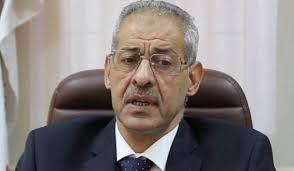 العبوس : سنقيم مستشفى ميداني على الحدود لخدمة الاشقاء السوريين