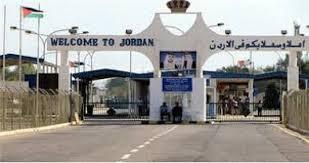 المعارضة تطلب فتح معبر نصيب مع الأردن بتأمين القوات الروسية