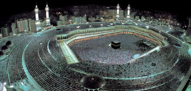 عاجل: السعودية تعلن عن بشرى سارة للراغبين في تأدية العمرة.الغاء لرسوم تكرار العمرة  .