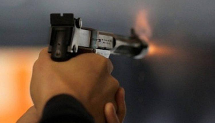 5 إصابات بمشاجرة مسلحة في جرش