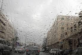 الطريفي : رياح قوية تصل إلى 100 كم في بعض مناطق المملكة