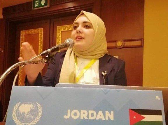 """Orange الأردن تدعم المشاركة الشبابية الأردنية"""" في مؤتمر """"شباب آسيا"""" الدولي"""