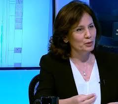 زواتي تعلن عودة ضخ الغاز المصري إلى الأردن بعد انقطاعه منذ 2011