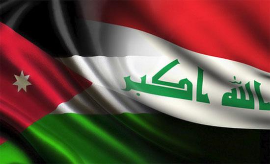 بالتفاصيل … أزمة عراقية أردنية تطفو على السطح من جديد