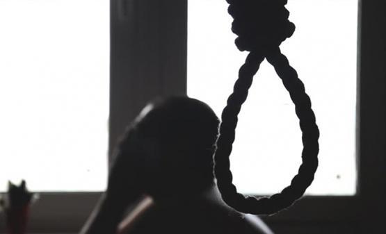 تراكم الديون يدفع خمسيني للانتحار في البلقاء