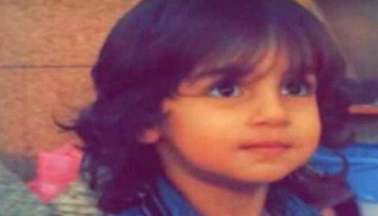 جريمة مروعة .. نحر طفل أمام أعين والدته بالمدينة المنورة