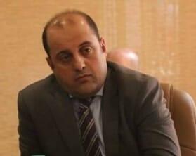 النقابة العامة للعاملين قي البلديات وامانة عمان الكبرى تتقدم بالعديد من المطالب العمالية لمنتسبيها