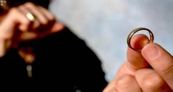 عمان…طلاق عشرينية نجحت بالتوجيهي دون علم زوجها