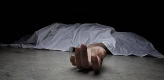 العثور على جثة ثلاثيني في أحد مدارس الرصيفة