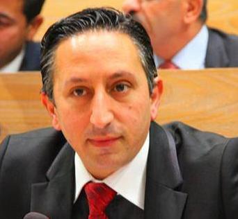 النائب أبو رمان يطالب بعدم حبس الأردنيات المتعثرات ماليا والحفاظ على كرامتهن
