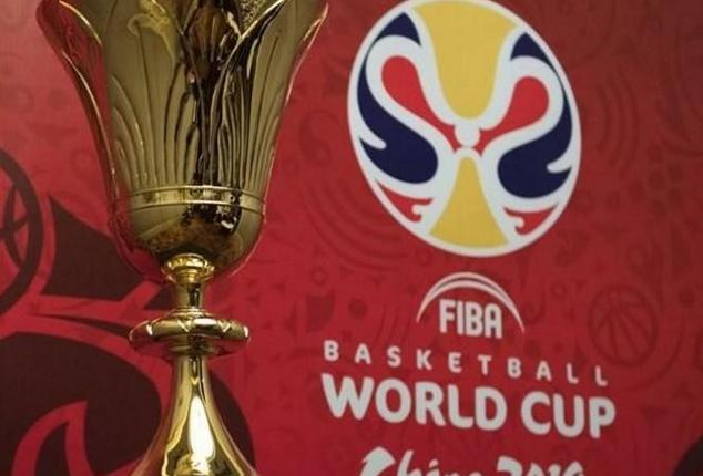 سحب قرعة كأس العالم بمشاركة الأردن للمرة الثانية