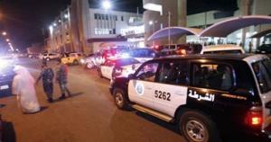 الشرطة الكويتية تكشف حقيقة الفتاة الأردنية التي خطفت من سيارة والدها .. تفاصيل