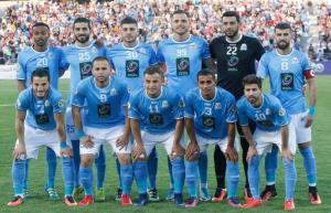 """العدوان :لا نية لتعليق مشاركات النادي مع المنتخبات الوطنية .. """"تفاصيل"""""""