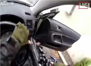 بالفيديو .. ما علاقة الأغنية التي كان يسمعها منفذ جريمة مسجدي نيوزيلندا بالحادث