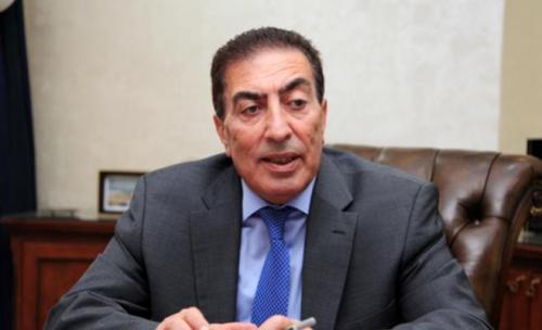 الطراونة يترأس اجتماعا لتنسيق مواقف المجموعة البرلمانية العربية