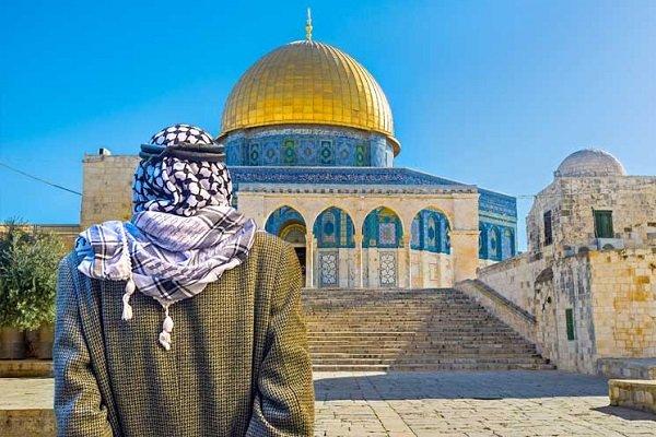 """بنود صفقة القرن تثير الراي العام .. وتطبيق القانون المدني الاسرائيلي على مستوطنات الضفة محتمل .. """"تفاصيل"""""""