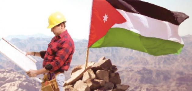عمال الأردن في يومهم العالمي.. مطالبات بإعادة النظر بنصوص قانون العمل
