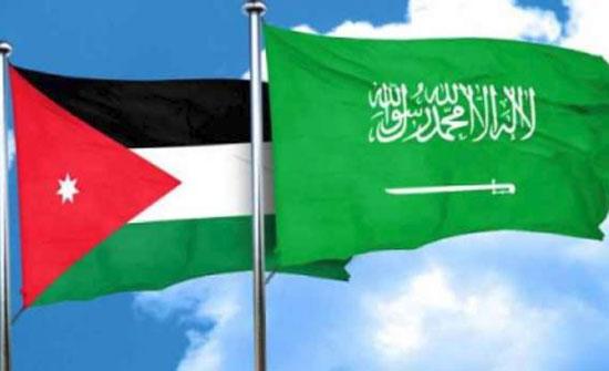 الاردن يدين الهجوم الارهابي على محطتي ضخ للبترول بالسعودية