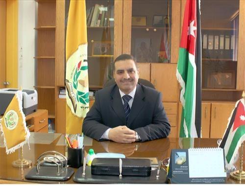 ذكرى يوم الاستقلال  بقلم . الدكتور عمر  الخشمان
