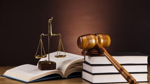 شاهد بالأسمــاء … تنقلات بين القضاة بينهم 3 رؤساء محاكم