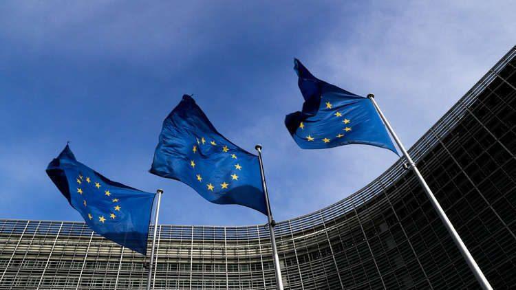 التسهيلات الأوروبية لم تدعم صادرات الأردن