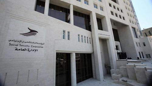 التقاعد المبكر يثير جدلاً في الأردن بعد تعديلات الضمان