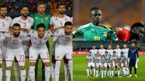 """ملك التوقعات"""" يكشف هوية بطل كأس أمم إفريقيا 2019"""
