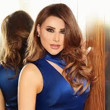 بالصور .. من هنّ النجمات العربيات اللواتي تطلقن وامتنعن عن الزواج مجدداً؟
