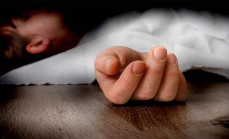العثور على جثة مالك مستودع أدوية شهير داخل مستودعه