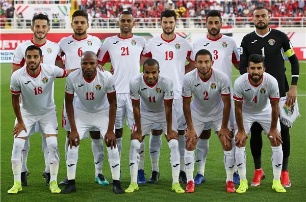 منتخبنا الوطني يودع غرب أسيا بتعادل أمام الكويت