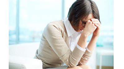 أعراض التّوتّر الشّائعة لدى النّساء…هذه طرق مُواجهتها !