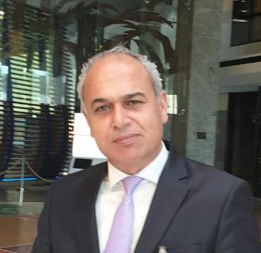 نتقاسم الفقر والكرامة .. لا الثراء:   كتب الدكتور عبدالحليم دوجان
