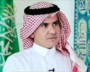 الدبلوماسي الفطن!! بقلم:  عبدالسلام بن عبدالله العنزي