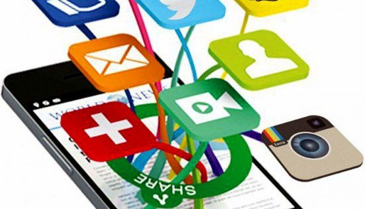 وزارةالصناعة والتجارة تعمم بحظر نشر الإعلانات التجارية عبر مواقع التواصل الاجتماعي