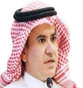 الدبلوماسية الإعلامية في زمن الحرب  بقلم عبد السلام بن عبدالله العنزي