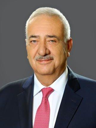 المصالحة بقلم الدكتور يعقوب ناصر الدين